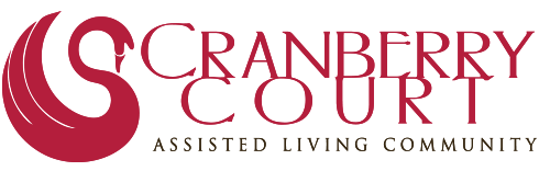 Cranberry Court Assisted Living Community